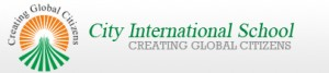 city-international-school-logo